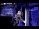 leann rimes - how do i live mtv china