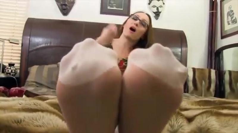Госпожа Mestress Pantyhose HD POV » Freewka.com - Смотреть онлайн в хорощем качестве
