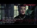 Andra Day - Rise Up Ajar vs Toy Armada DJ Grind Club Mix