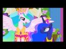 Мой маленький пони: Дружба это чудо 3 сезон 13 серия