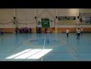 Первенство России по мини футболу Трубник Ревда Газпромтрансгаз Екатеринбург live