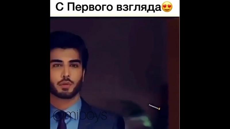 Miras_tapenovBe0w5S9la98.mp4
