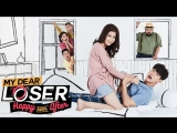 My Dear Loser Happy Ever After_EP3_DoramasTC4ever