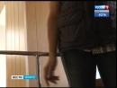 Дело труба. Жители двух домов на лице Карла Маркса в Иркутске уже третий месяц без воды