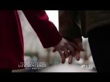 «Life Sentence» / «Пожизненное заключение» - трейлер