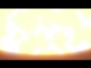 AMC_-_Клинок_Королевы_Наследница_трона_-_2_сезон_12_серия_Eladiel_Ani-mania_-_все_аниме_онлайн1391 online-video-cutter
