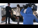 О SkyWay на телеканале Беларусь 3 в передаче Наукомания Транспорт будущего