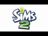 The Sims 2 music - Kajagoogoo - Too Shy