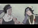 Quiet music for sleep/relax anime music/piano and instrumental. Naruto/inuyasha
