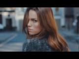 Tanita Tikaram - Twist In My Sobriety Remix HD