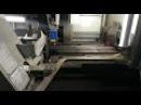 Лазерная резка профильной трубы 40х40