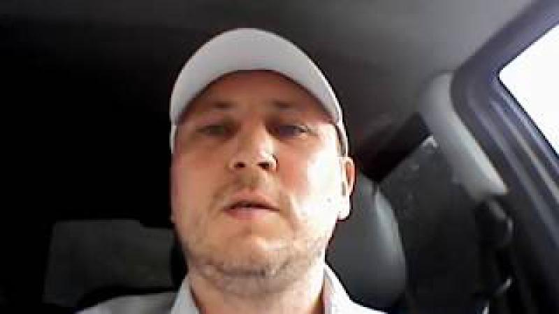 Bepic Отзыв о Продукте ELEV8 Как Избавиться от Стресса и Волнения от Бессонницы от За ...