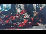 Jakwob - Fade (Etherwood VIP)