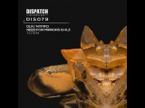 DLR, Nymfo, Need For Mirrors &amp HLZ - Totem - DIS079 - OUT NOW