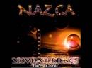 Nazca - Pocahontas