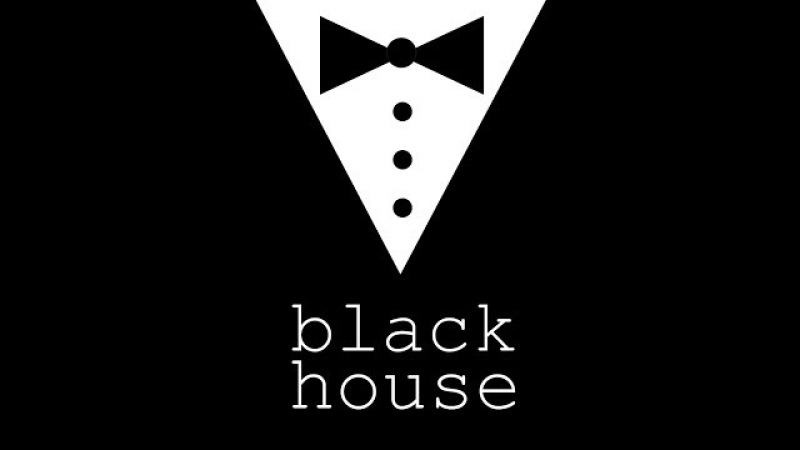 Black House ProBY (Nikita Bibik)