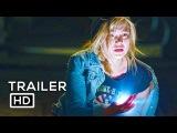 MARVELS CLOAK & DAGGER Official Trailer [HD] Olivia Holt, Aubrey Joseph