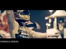 F1 2014: Lewis Hamilton - It's Hammertime