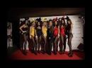 HOT NEWS Церемония награждения девушки года журнала Playboy