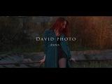 David photo Anna