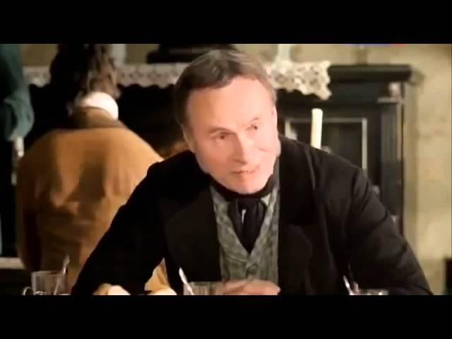 Бесы все серии в одной Русский детектив криминал боевик фильм сериал 2014 копия