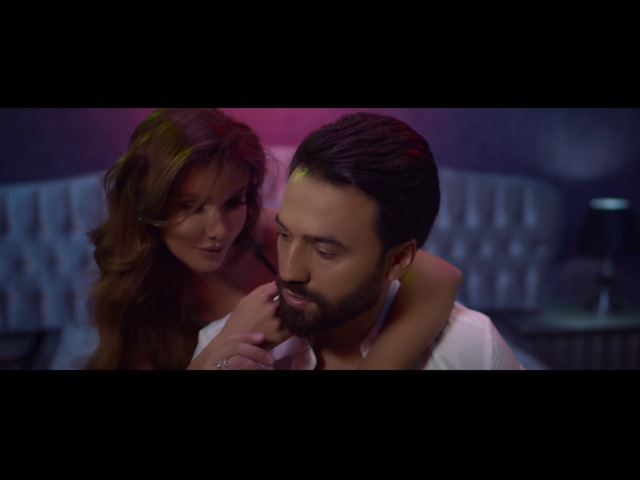 Zamiq ft. Nadeer RG – Qoy ağlasın