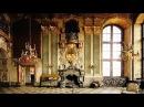 J.S. BACH: Violin Concerto in G minor BWV 1056R, Gli Incogniti