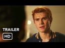 Riverdale 2x10 Trailer The Blackboard Jungle (HD) Season 2 Episode 10 Trailer