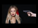 Rita Dakota - Кто