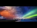 OTTSJÖ - BY AIR AND TIMELAPSE (4K)