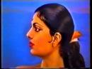 В гостях у С.Н. Рериха в Бангалоре 1980-е