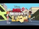 Смотреть онлайн Закон Майло Мёрфи