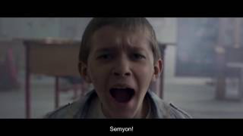 Этот клип должен по каждый. Рекомендуем!! К событиям в Донецке 2014