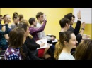 Бизнес интеллект видеоотчет о 7 лекции