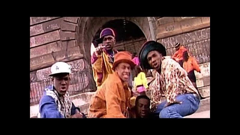 Riff - Everytime My Heart Beats (1991)
