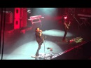 Placebo - Paris - December 10, 2013 - Birthday and Bitter End (+ english subs)