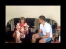 Мама захваченного на Украине ефрейтора Агеева обратилась к Путину, Шойгу и Лавр ...