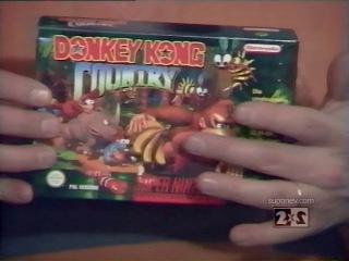 Передача Денди - новая реальность 13 выпуск 10 декабря 1994 года - канал 2x2