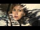 О Рэй / About Ray (2015) Русский трейлер трансгендерной драмы - Наоми Уоттс, Эль Фаннинг