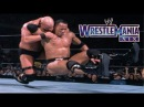 The Incredible Dream Match -The Rock VS Stone Cold Steve Austin - Wrestlemania 19 Full HD