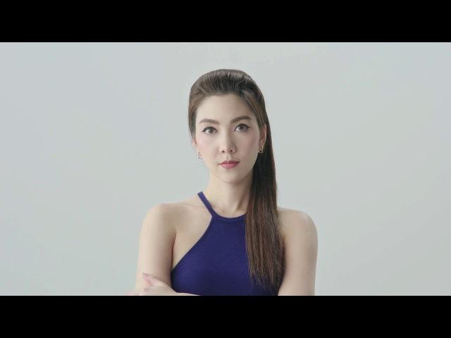 Verena Capture – Dir. Thanonchai Sornsriwichai