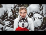 Winter Special Mix 2018 Best Of Deep House Sessions Music Nu Disco &amp Chill Out Mix 2018 by Mr Lumoss