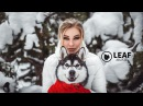 Winter Special Mix 2018 Best Of Deep House Sessions Music Nu Disco Chill Out Mix 2018 by Mr Lumoss