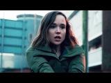 Третья волна зомби — Русский трейлер (Дубляж, 2018)