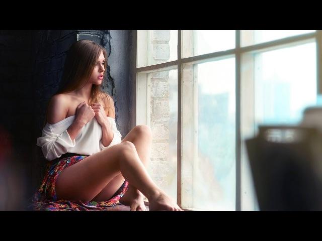 Красивая песня 2017 Больно Григорий Герасимов