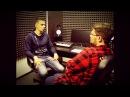Как начать выступать начинающему диджею Интервью с И Натовским DJostik School