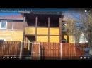 Tirus Гостиница в Москве Видео 1