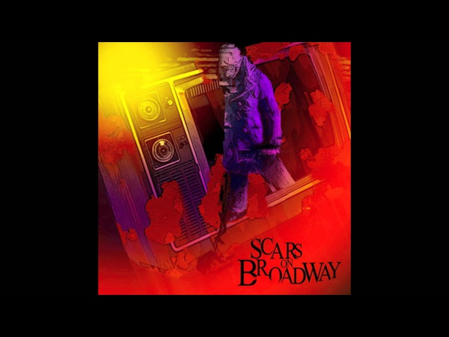 Scars on Broadway- Whoring Streets