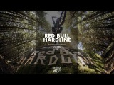 Is this the hardest downhill MTB race LIVE Red Bull Hardline 2017