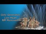 MR Removed 150905 Girls' Generation (